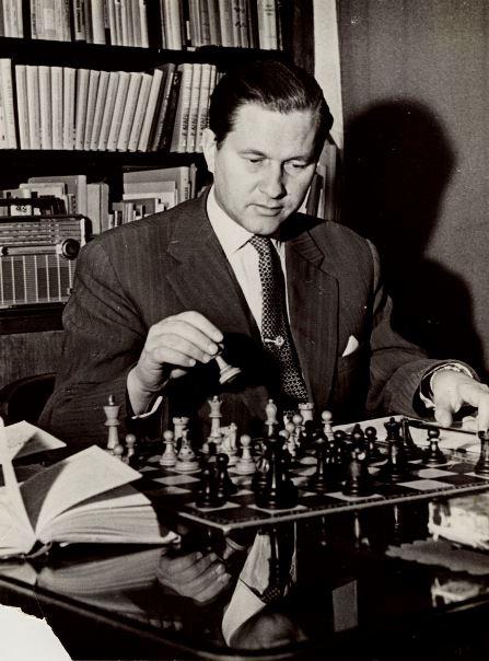keres-in-1955