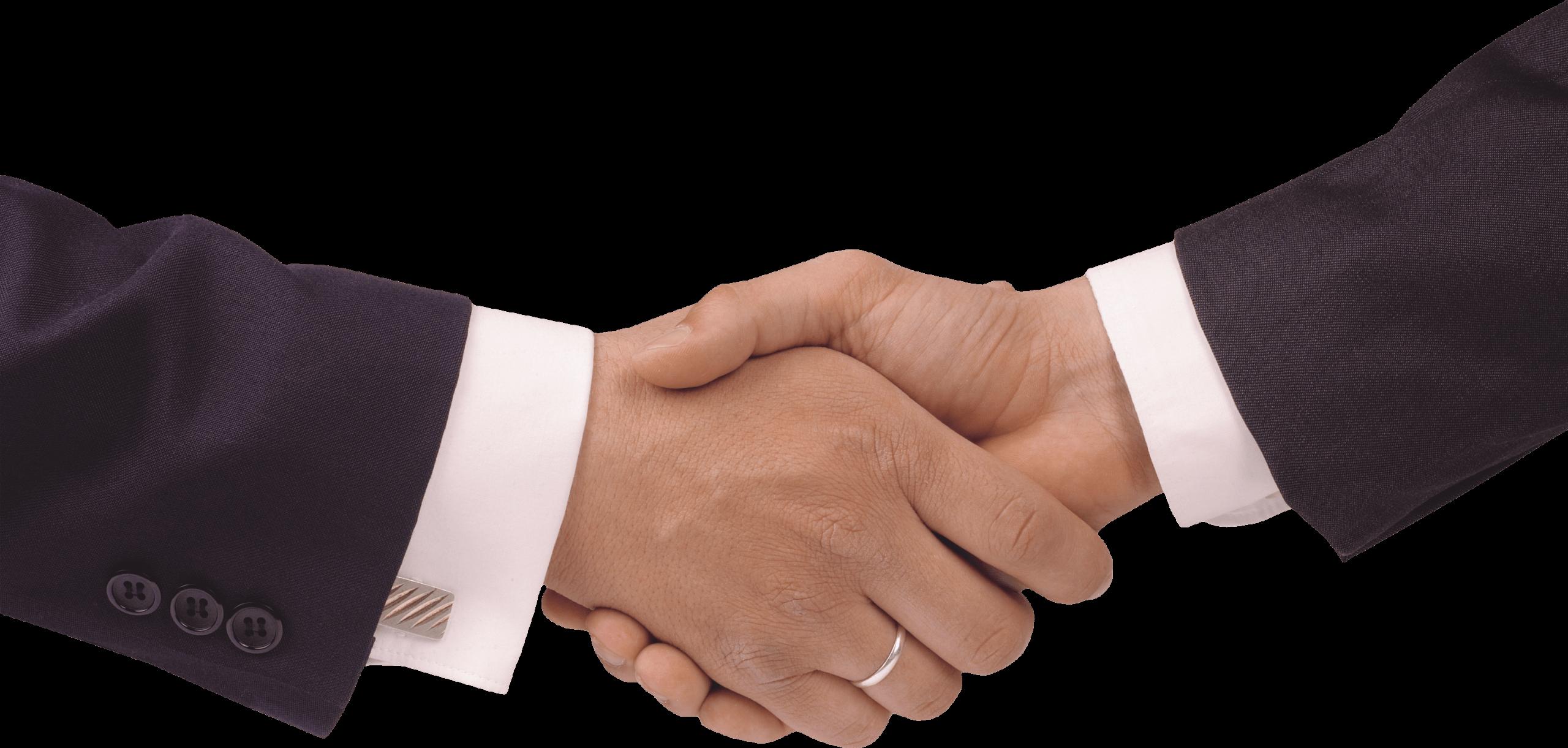 41-handshake-png-hands-image-download