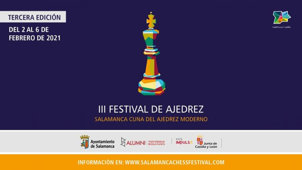 IIIFestival_Ajedrez-1024×576
