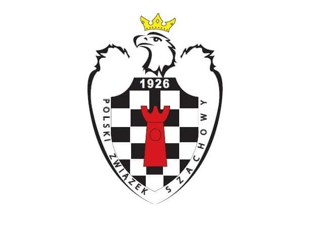 logo pzszach