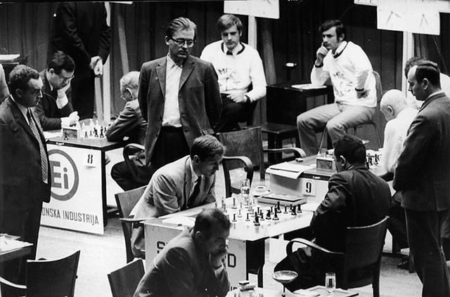 stocholm1962 chesscom