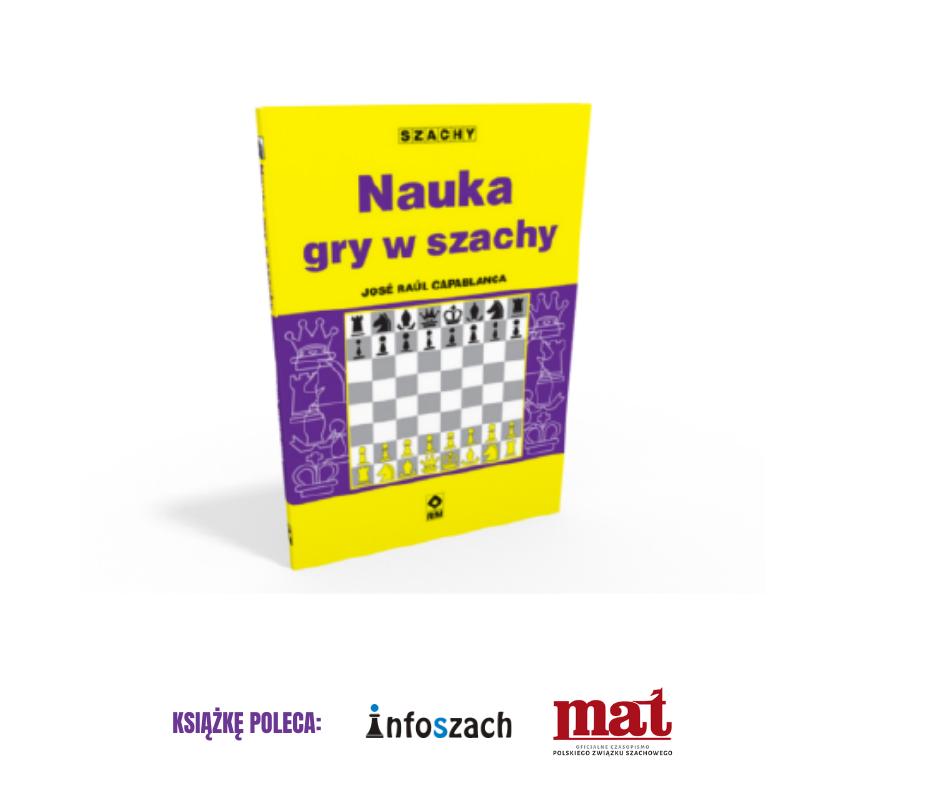 nauka gry w szachy (1)